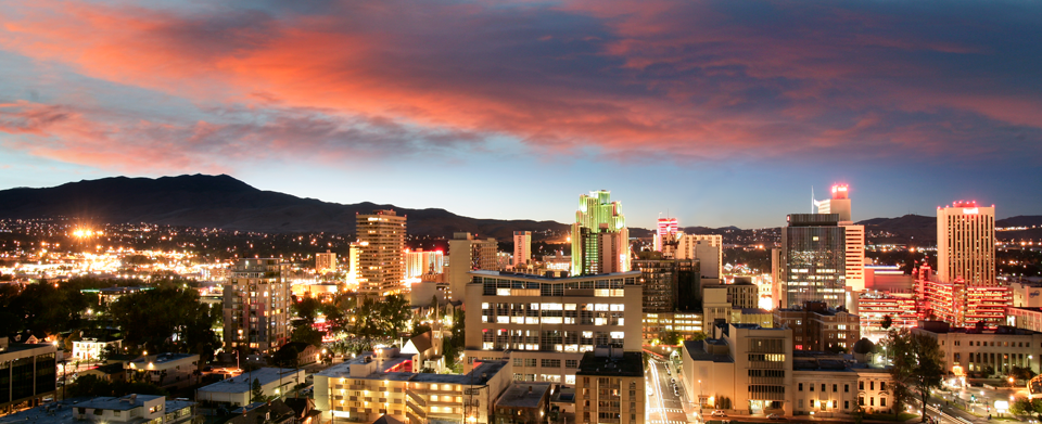 hero-reno-night-crop-add-sky-no-crane